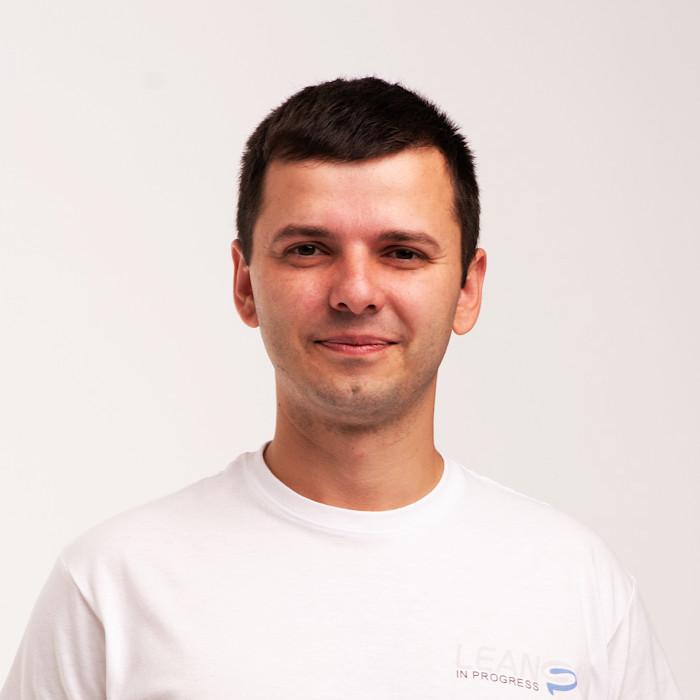 Тарас Савич